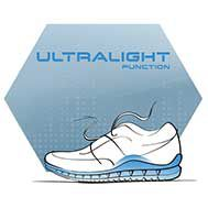 ULTRALIGHT FUNCTION