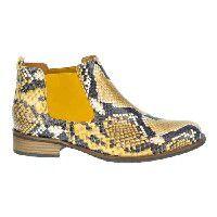 Boots Gabor Damen Shop Gabor Gabor exklusiv Der