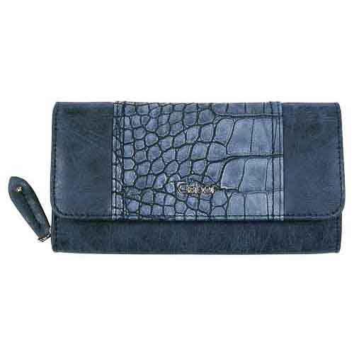 Gabor Bags 7322 50