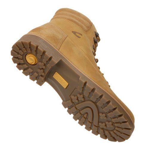 camel active 331.12.04 Herren Boots camel active Shop