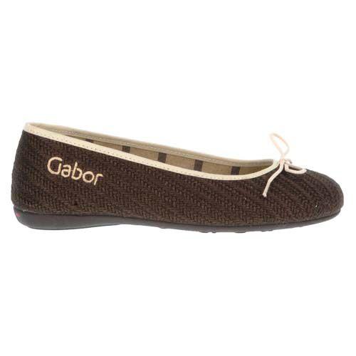 Gabor Home GA42928