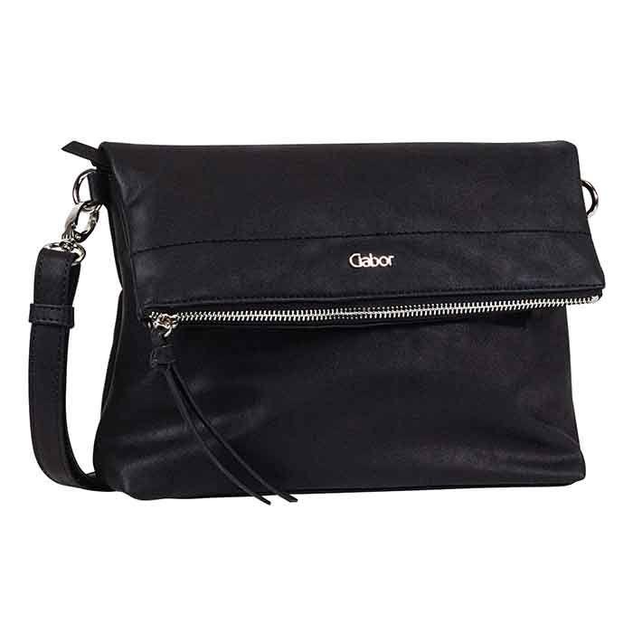 Gabor Bags 7623 60