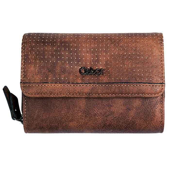 Gabor Bags 7616 29