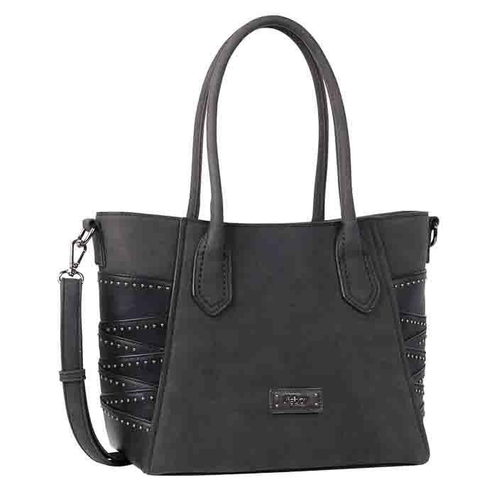 Gabor Bags 7733 70