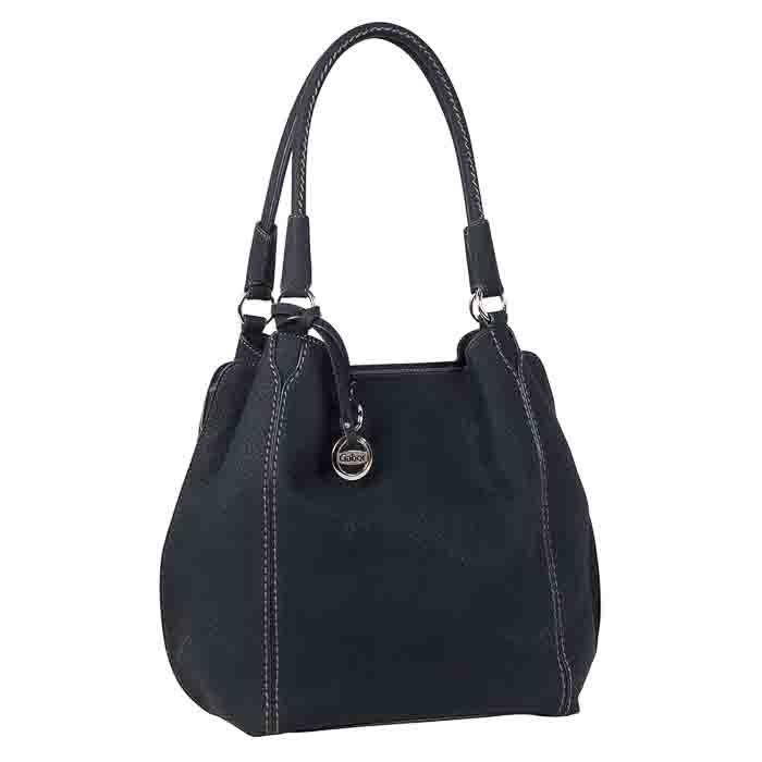 Gabor Bags 7730 60