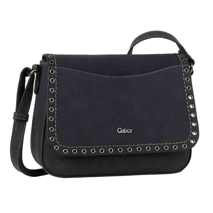Gabor Bags 7757 60