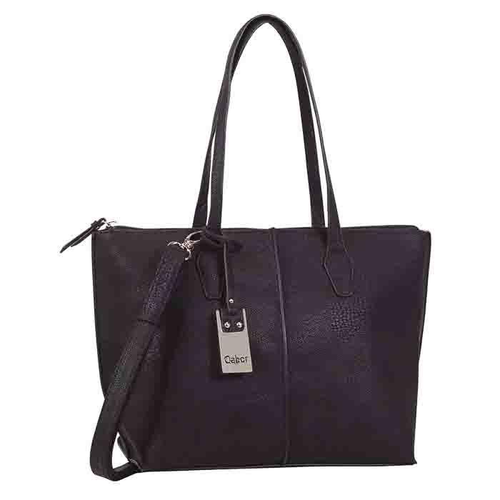 Gabor Bags 7764 60