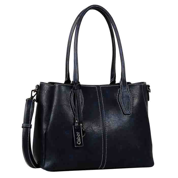 Gabor Bags 7772 60