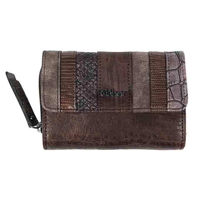 Gabor Bags 7719 29