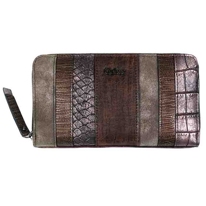Gabor Bags 7720 29