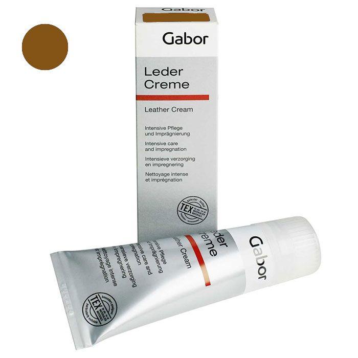 Gabor 996655 hellbraun