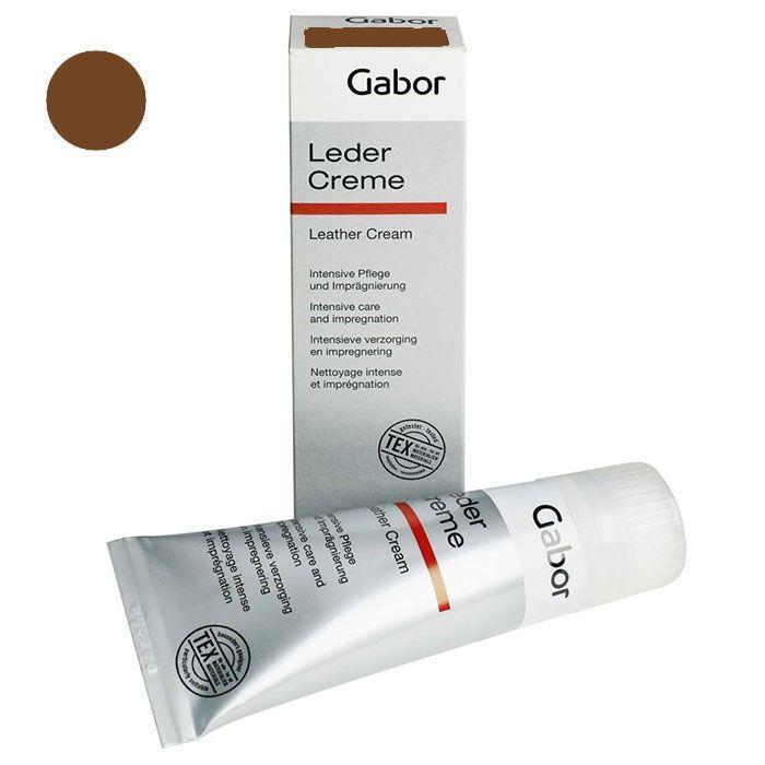 Gabor 907173 mittelbraun