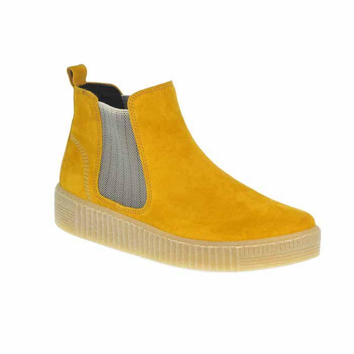 Gabor 33.731.30 Boots Gabor Damen Shop Gabor Gabor